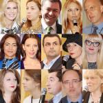 Speakerii Conferinţei Naţionale a Antreprenorilor, despre antreprenoriat