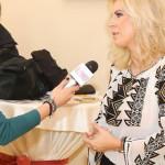 Relatare de la Conferinţa Naţională a Antreprenorilor