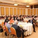 Măsuri concrete de sprijinire a antreprenorilor