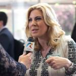 Conferinţa Antreprenoriatului Feminin, Ediţia a II-a