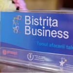 Bistriţa Business – Din România antreprenorilor