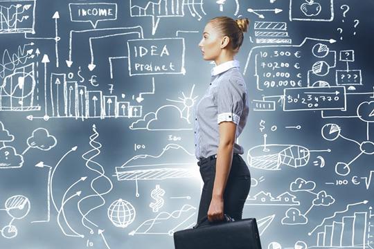 Educația antreprenorială în școli - o necesitate pentru o Românie modernă și educată -