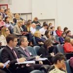 De ce este dificil să fii antreprenor în România?
