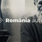 Sărbătorește antreprenoriatul românesc acasă la Brâncuși