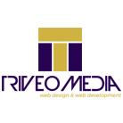 Triveo Media