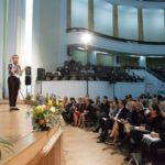 Beauty of Entrepreneurship 2016 – un eveniment cu speakeri internaționali și inspiraționali