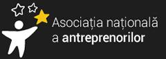 Asociatia Nationala a Antreprenorilor