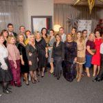 Asociația Națională a Antreprenorilor a aniversat 5 ani de activitate și susținere a antreprenorilor români!