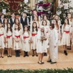 S-au împlinit vise și la cea de-a 7-a ediție a evenimentului caritabil Parada Brăduților pentru Vise Împlinite care a avut loc la Bistrița.
