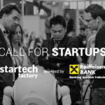 IMWorld a lansat Startech Factory, program dedicat startup-urilor tech