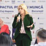 Pactul pentru Muncă- proiectul care poate scoate România din criza de forță de muncă specializată