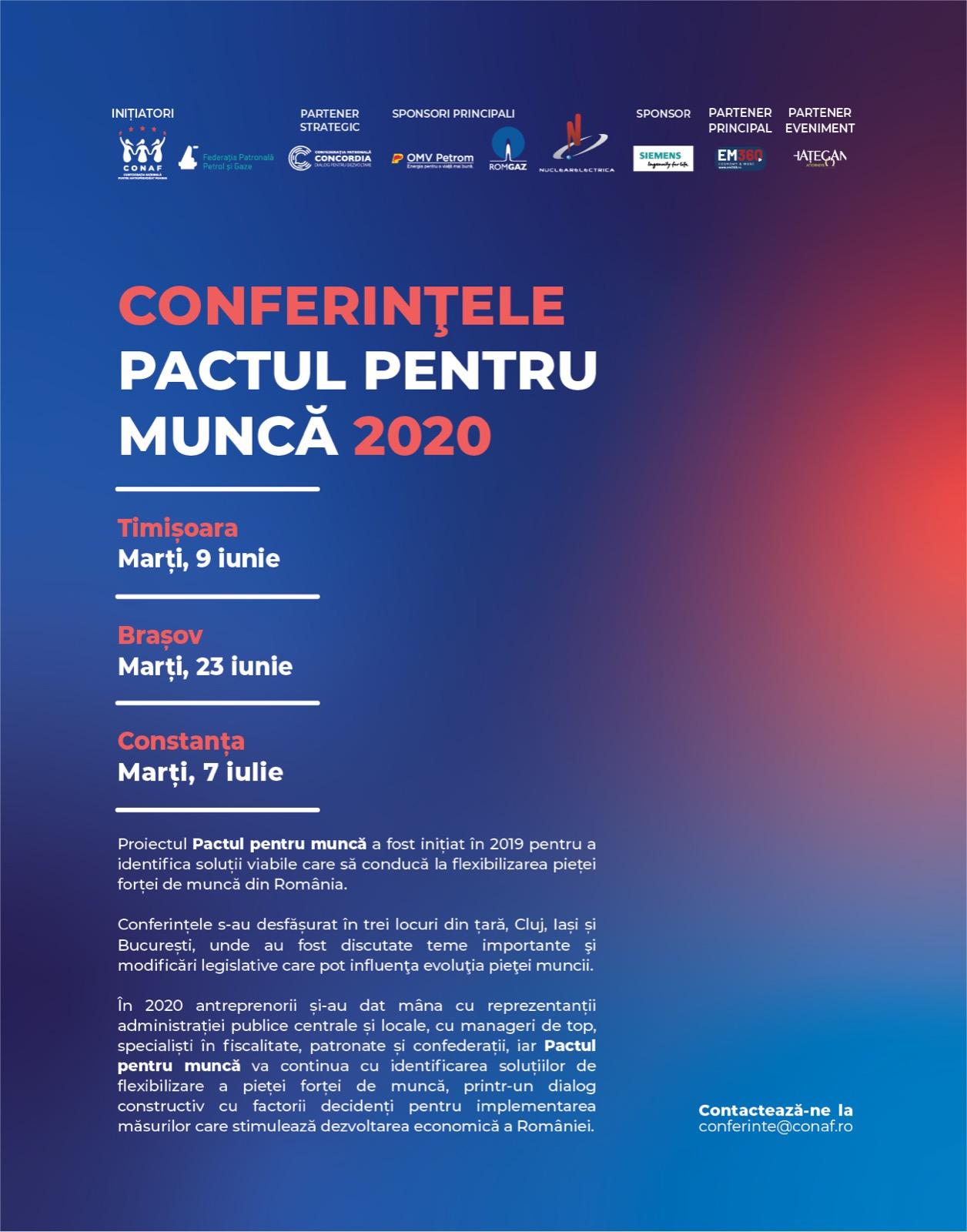 România va pierde cel puțin 2-3 miliarde de dolari în 2020!