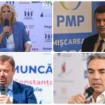 COMUNICAT DE PRESĂ: PMP se alătură PACTULUI PENTRU MUNCĂ