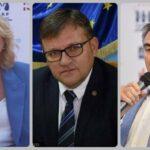 COMUNICAT DE PRESĂ – PSD: PACTUL PENTRU MUNCĂ – o oportunitate pentru România!