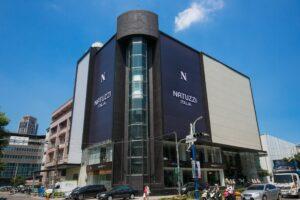 EximBank finanțează cu 5 milioane de euro Italsofa România